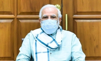 When will Covid-19 vaccine be ready in India? PM Modi answers