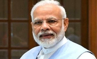 PM Modi to hold meeting with sportsmen
