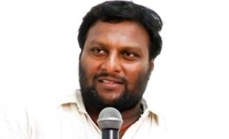 Draupadi director reveals details of his next!
