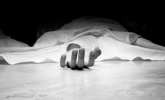 Tamil Nadu: Mother slits 7-year-old daughter's throat and kills her; attempts suicide