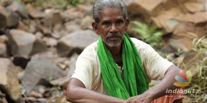 Padma Shri Awardee Eats Ant Eggs to Survive, Wants to Return Award