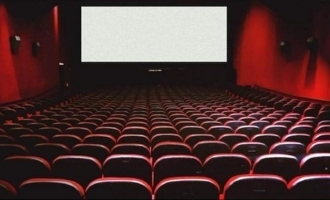 COVID 19 second wave - TN Govt announces restrictions for movie theaters and other businesses
