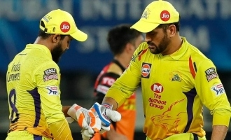 chennai super kings sunrisers hyderabad iplt20