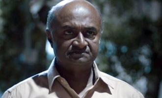 actor ms bhaskar cryingக்கான பட முடிவுகள்