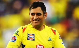 Dhoni in IPL 2020: CSK CEO Gives Hope to Fans