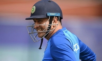 Why was MS Dhoni appointed as mentor for team India in World Cup? Former Indian cricketer explains