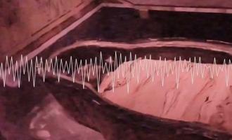 3,000 ஆண்டு பழமை வாய்ந்த எகிப்து மம்மியின் குரல் செயற்கையாக உருவாக்கம் – விஞ்ஞானிகள் மகிழ்ச்சி