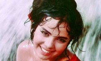 Actress Mumtaz death rumours clarified