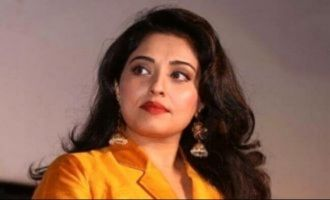 Mumtaj army plans a grand welcome ceremony!
