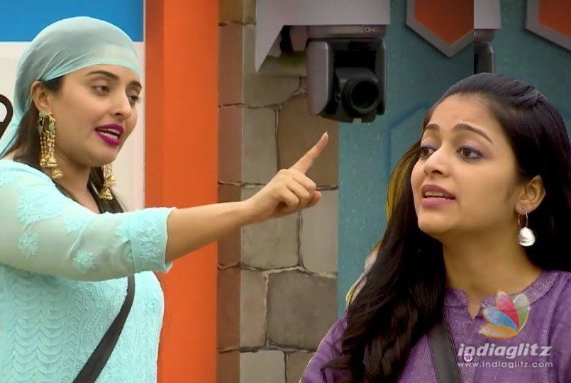 Bigg Boss 2 Tamil to extend beyond 100 days