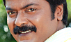 Murali returns to the silver screen