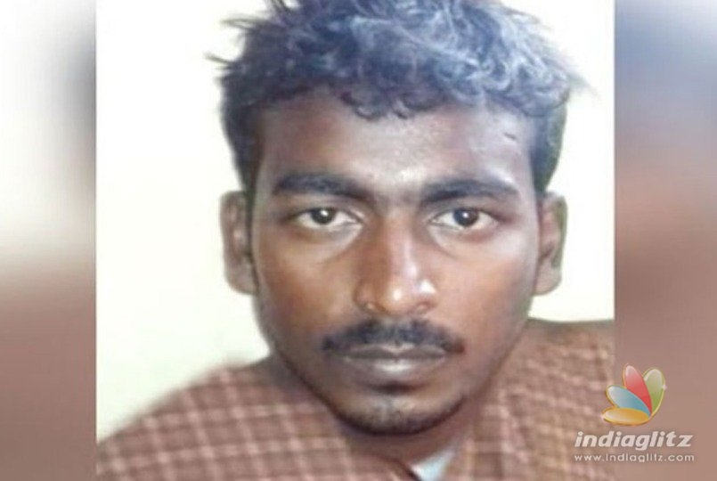 Neighbour murders woman and her 10-year-old son in TN
