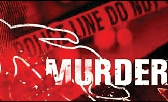 Tamil Nadu: Young woman murders husband after he forces her to have unnatural sex