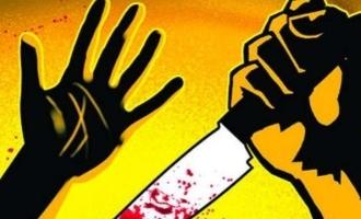 லிவிங் டுகெதர் ரிலேஷனில் இருந்த பெண் டாக்டருக்கு ஏற்பட்ட விபரீதம்!