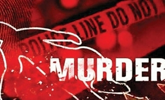 Shocking: Man murders father to get his public sector job!