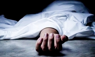 Man rapes mother, sister, and sister-in-law, murdered by father