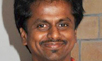 AR Murugadoss @ Five Senses