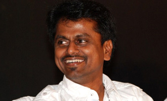 Release Date of Director A.R.Murugadoss's Next