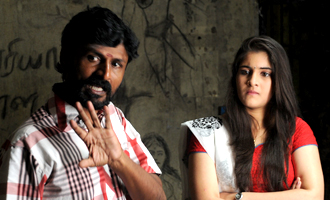 'Murugatrupadai' Movie Shooting Spot