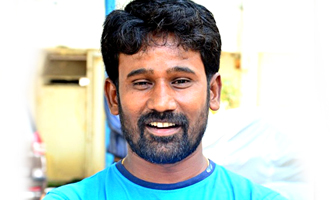 'Komban' director Muthiah caution note for aspiring actors and technicians