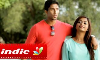 Muthal Nanbane Video Song
