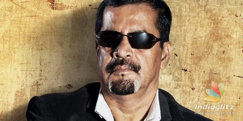 Underworld don turned actor passes away