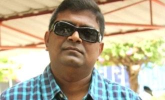 After Thupparivaalan 2, Mysskin to direct this hero?