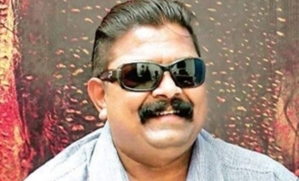Mysskin's next release announced!