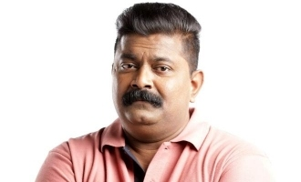 Mysskin Pisasu 2 famous actress playing ghost role