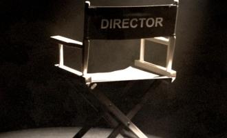 Myshkin next movie announcement on Sep 20