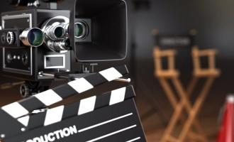 If not cinema we will die says Director Myshkin