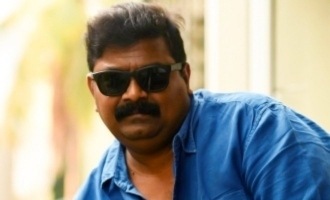 Mysskin's new avatar for next movie!