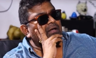 These 3 movies must not be missed, says Mysskin!