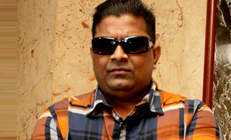 Five Releases for Mysskin on the same day