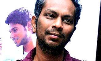 Five prominent directors in Thiagarajan Kumararaja film