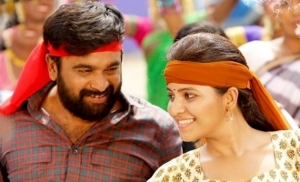 Nadodigal 2 trailer review - Friends unite for a new cause!