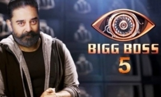 Nadia confirmed in 'Bigg Boss 5'? - Check out the surprise details