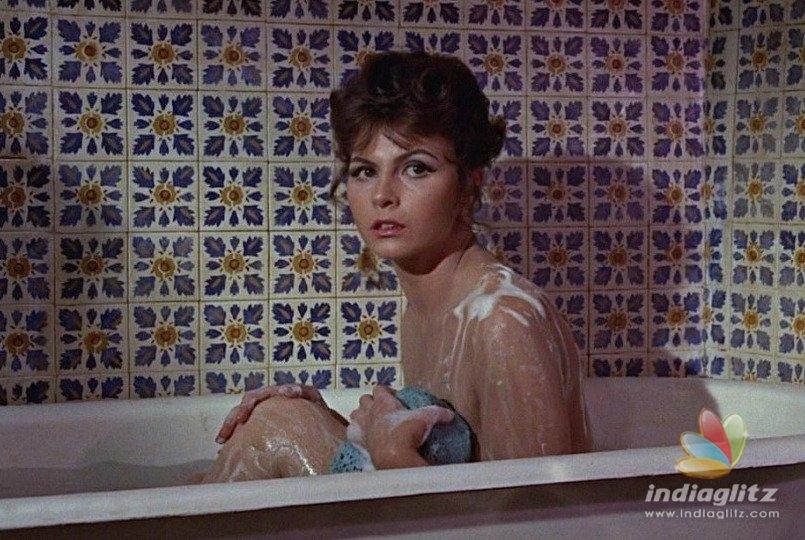 James Bond actress passes away