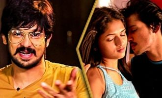 Why I Didn't Marry Sunaina ? : Nakul Opens Up