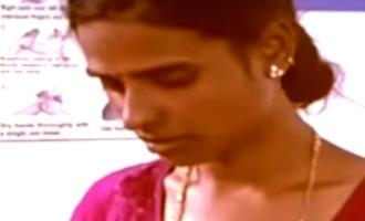 3 வயது குழந்தைக்கு மது கொடுத்துவிட்டு கல்லூரி மாணவர்களுடன் உல்லாசமாக இருந்த பெண்: அதிர்ச்சி தகவல்