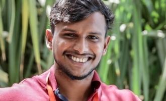 டெஸ்ட் போட்டியில் இடம் பிடித்த நடராஜன்: மேலும் ஒரு தமிழக வீரரும் அறிமுகம்!