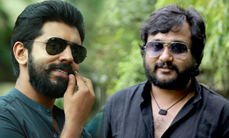 Nivin Pauly confident only Bobby Simha can replace him