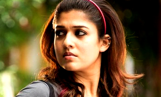 Famous director turns villain for Nayanthara