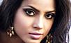 Neetu Chandra performs live for Vijay Awards