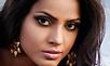 Neetu Chandra lands in trouble!