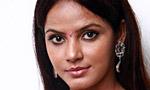 Neetu Chandra turns Taekwondo expert