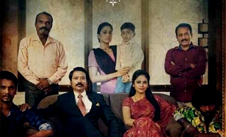 Official: 'Nenjam Marappathillai' teaser release date and time