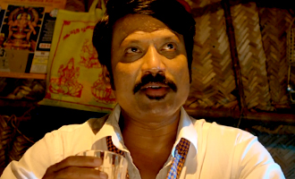 'Nenjam Marapathillai' trailer review - The Awesome trio is back