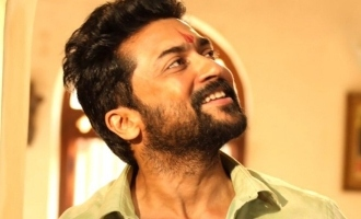 NGK strikes major deal before release!