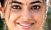 I am no item girl: Nila